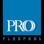 pro-logo-flexpool