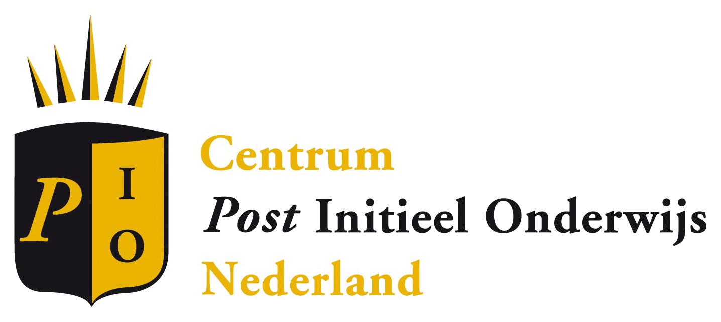 logo_cpion